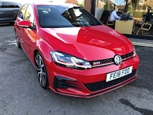 Volkswagen Golf GTI Performance - Thumb 28