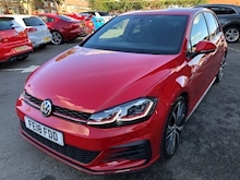 Volkswagen Golf GTI Performance - Thumb 15