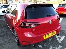 Volkswagen Golf GTI Performance - Thumb 19