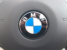 BMW 2 Series M240i Coupe - Thumb 18
