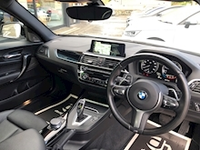 BMW 2 Series M240i Coupe - Thumb 27