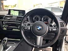 BMW 2 Series M240i Coupe - Thumb 29