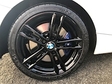 BMW 2 Series M240i Coupe - Thumb 24