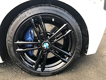 BMW 2 Series M240i Coupe - Thumb 36