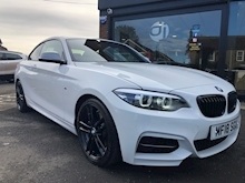 BMW 2 Series M240i Coupe - Thumb 6