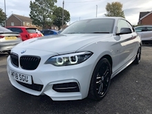 BMW 2 Series M240i Coupe - Thumb 4