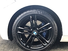BMW 2 Series M240i Coupe - Thumb 26