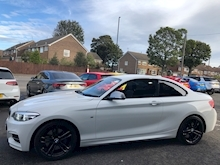 BMW 2 Series M240i Coupe - Thumb 34