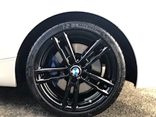 BMW 2 Series M240i Coupe - Thumb 38