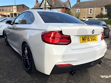BMW 2 Series M240i Coupe - Thumb 39