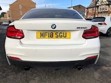 BMW 2 Series M240i Coupe - Thumb 16