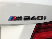 BMW 2 Series M240i Coupe - Thumb 40