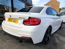 BMW 2 Series M240i Coupe - Thumb 22