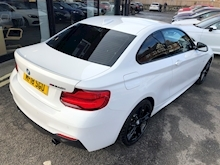 BMW 2 Series M240i Coupe - Thumb 28