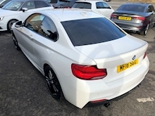 BMW 2 Series M240i Coupe - Thumb 41
