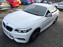 BMW 2 Series M240i Coupe - Thumb 37