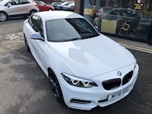 BMW 2 Series M240i Coupe - Thumb 42