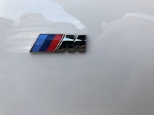 BMW 2 Series M240i Coupe - Thumb 43