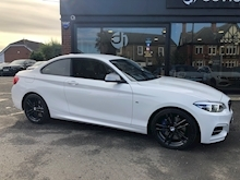 BMW 2 Series M240i Coupe - Thumb 21