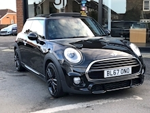 MINI Hatch Cooper 3-Door Hatch - Thumb 4