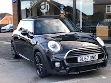 MINI Hatch Cooper 3-Door Hatch - Thumb 5