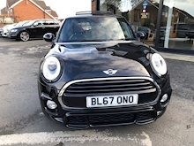 MINI Hatch Cooper 3-Door Hatch - Thumb 6