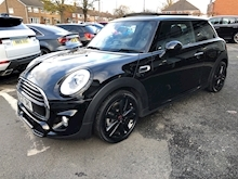 MINI Hatch Cooper 3-Door Hatch - Thumb 8
