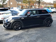 MINI Hatch Cooper 3-Door Hatch - Thumb 9