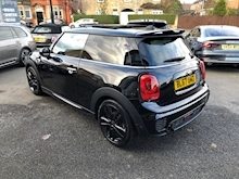 MINI Hatch Cooper 3-Door Hatch - Thumb 10