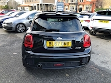MINI Hatch Cooper 3-Door Hatch - Thumb 11