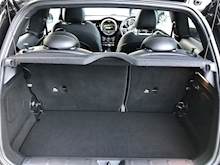 MINI Hatch Cooper 3-Door Hatch - Thumb 25