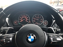 BMW 3 Series 320d xDrive M Sport - Thumb 10