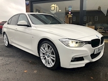 BMW 3 Series 320d xDrive M Sport - Thumb 13