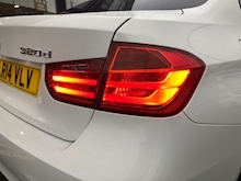 BMW 3 Series 320d xDrive M Sport - Thumb 27