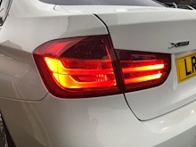 BMW 3 Series 320d xDrive M Sport - Thumb 33