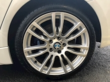 BMW 3 Series 320d xDrive M Sport - Thumb 28