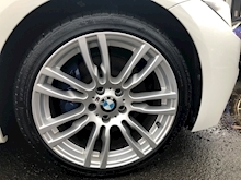 BMW 3 Series 320d xDrive M Sport - Thumb 29