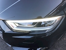 Audi S3 Black Edition - Thumb 11
