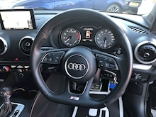 Audi S3 Black Edition - Thumb 13