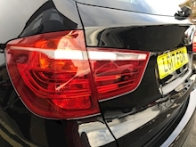 BMW X3 Series X3 xDrive35d M Sport - Thumb 19