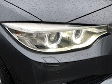 BMW 4 Series 420d SE Coupe - Thumb 4