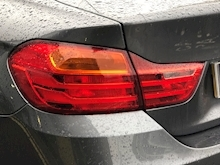 BMW 4 Series 420d SE Coupe - Thumb 21