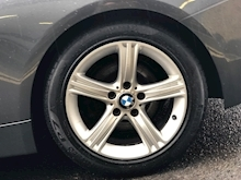 BMW 4 Series 420d SE Coupe - Thumb 23