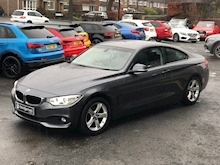 BMW 4 Series 420d SE Coupe - Thumb 27