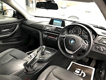 BMW 4 Series 420d SE Coupe - Thumb 29