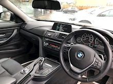 BMW 4 Series 420d SE Coupe - Thumb 35