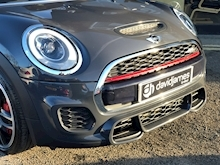 MINI Hatch John Cooper Works - Thumb 5