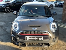 MINI Hatch John Cooper Works - Thumb 6