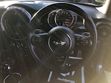 MINI Hatch John Cooper Works - Thumb 19
