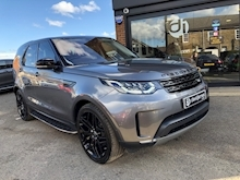 Land Rover Discovery SD4 HSE Luxury - Thumb 0